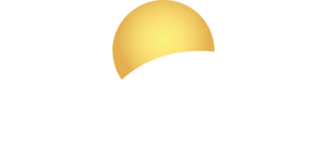 Logo AVA Group White 300x142 - AVA Group