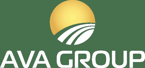 Logo AVA Group White - AVA Group