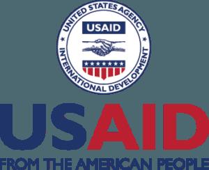 Logo USAID 300x244 - USAID