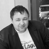 foto 01 - Viktor Nechmilov