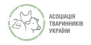 logo USAATU 04 300x150 - Асоціація тваринників України (АТУ)
