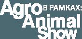 logo animal - Про захід