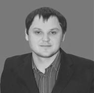 volodymyr shylo - Volodymyr Shylo