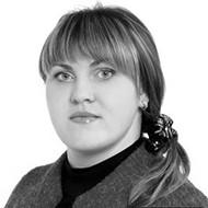 lyhach g 1 - Anna Lykhach