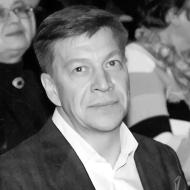 serhei 1 - Serhii Strelnikov